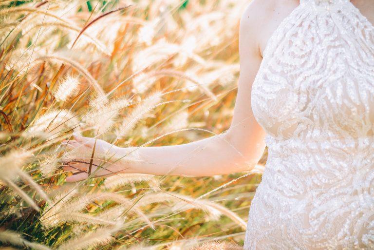 North Cyprus Wedding Photography